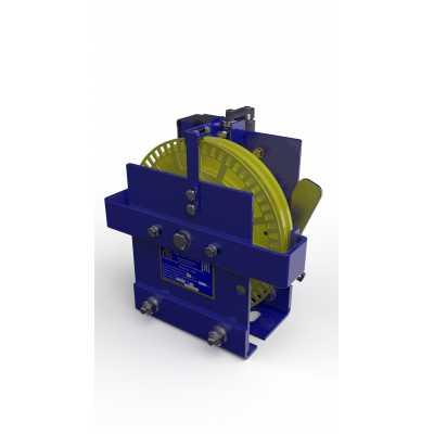 Ограничитель скорости центробежного типа модель OSG (OSG-XX.M.ДО)